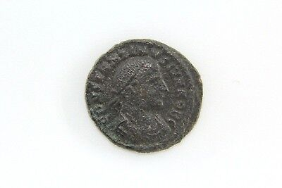 Roman Bronze Coin. Constantinus I. Unresearched.    G048