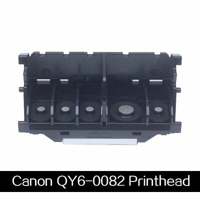 /1x QY6-0082 Druckkopf For Canon MG5420 MG5450 iP7220 iP7250 MG6420 MG6450