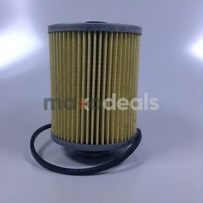 Aldair AOF61427 Oil filter Height 120 outer diameter 100 NFP