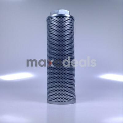 Sf Filter 9641412007 Hydraulic Filter element suction filter NFP