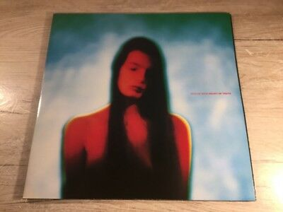 12 MAXI Depeche Mode – Policy Of Truth VINYL INT 126.934 Mute – L 12 Bong 19