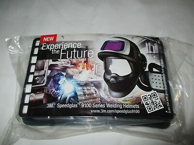 3M Adflo Particle Filter 837010 Brand New