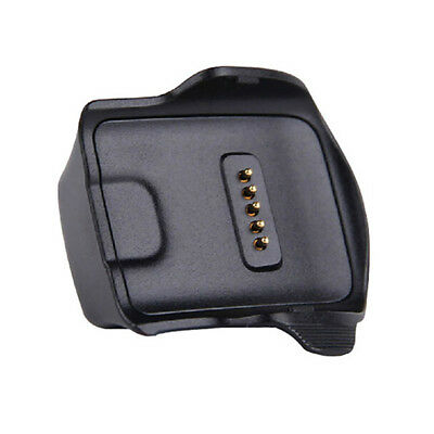 1Pc New Charging Seat Hot For Samsung Galaxy Gear R350 Smart Watch Charging Seat