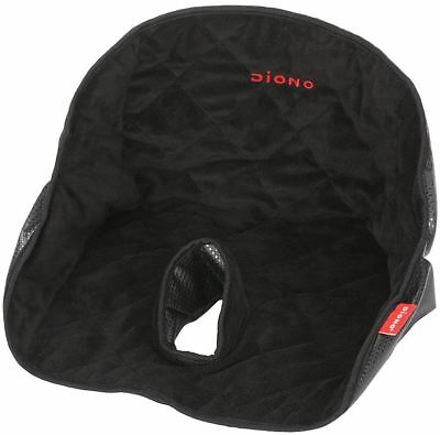 Diono ULTRA DRY SEAT Child Car Seat/Stroller Waterproof Travel Accessory BN