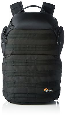ProTactic 350 AW Camera Backpack From Lowepro - Professional Protection For A...