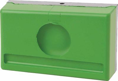 Weaver Leather Marking Crayons Green