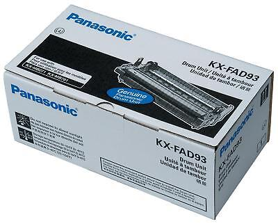 Panasonic Consumer Drum For Kx-Mb271/781 KX-FAD93