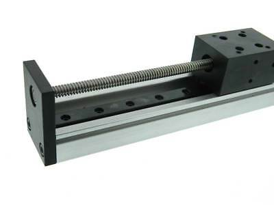 300mm Linear Guide Rail Assembly with Stepmotor *33997 MI