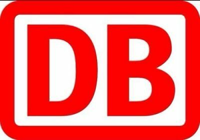 E coupon db bahn