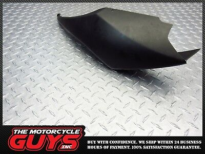 2005 2006 05 06 Suzuki Gsxr1000 Gsxr 1000 Oem Right Tail Rear Back Fairing Cowl