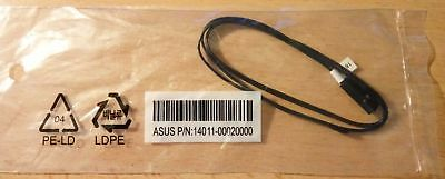 Asus THERMISTOR CABLE 430MM BLK 10K