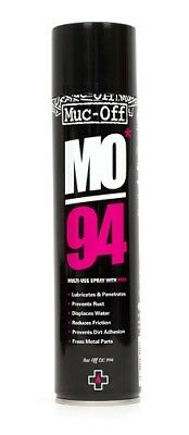 Muc-Off MO-94 Multiuse Universalspray 400 ml Spray