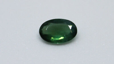 0.39 cts Alexandrite - Very Strong Colour Change - IGI (Antwerp) certified