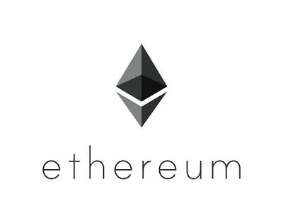 0.001 Ethereum. Digital Investment. Like Bitcoin. Instant To Your Wallet