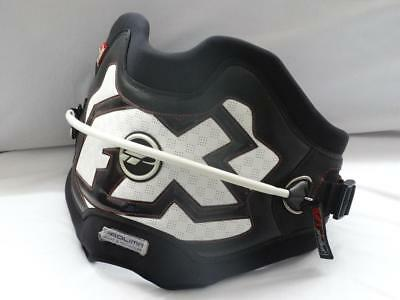 MEDIUM - Kitesurfing Kiteboarding Harness waist- size medium  NEW -Prolimit  FX.