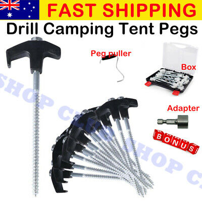 3M High Sand Safety Flag 4WD Towing Offroad Touring 4x4 Simpson Desert NEW