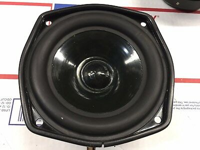 KEF B110 SP1003 Mid-Woofer *Excellent Condition, Tested*