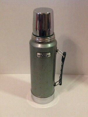 Aladdin Stanley Thermos A-944Dh Quart 100 Cup Rh94 13B Stopper FAST SHIPPING