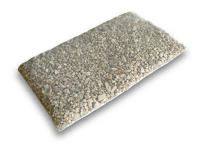 TT15.25€/kg 0.8kg Aquarium Maifan stone adsorption of pollutants, odors, dyes
