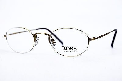 %SALE% Hugo Boss Fassung/ Glasses HB1595 SO 140    #57 (10)