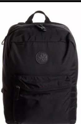 converse backpack uk
