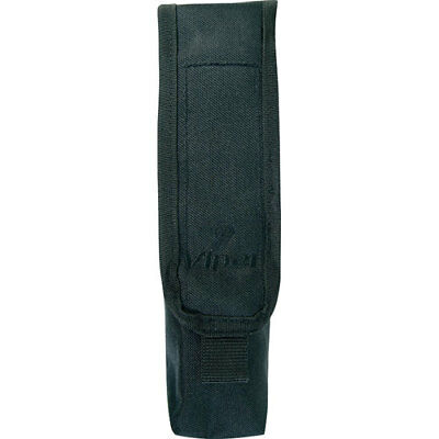 Viper P90 Unisex Pouch Mag - Black One Size