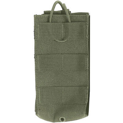 Viper Quick Release Mag Unisex Pouch - Olive Green One Size