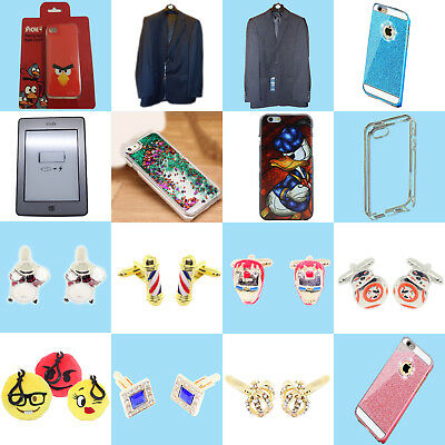 Cool Birthday Present Technology Gift Gadget Emoji Mobile Case Cover Accessories