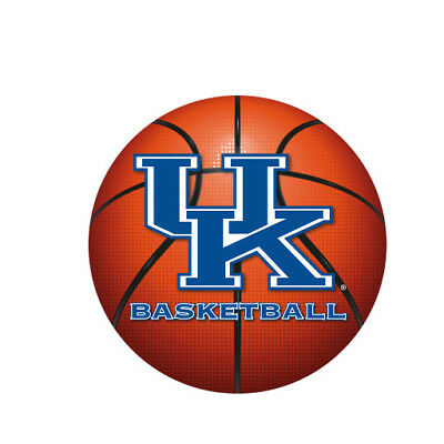 3 Tickets Kentucky Wildcats vs. Mississippi State Bulldogs 01/23