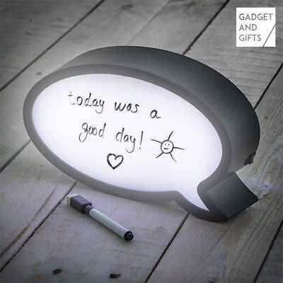 Lampe LED Sandwich Gadget and Gifts
