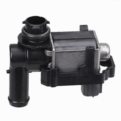 14935-JF00B Vapor Canister Purge Solenoid Valve Evap Vent Control For NISSAN