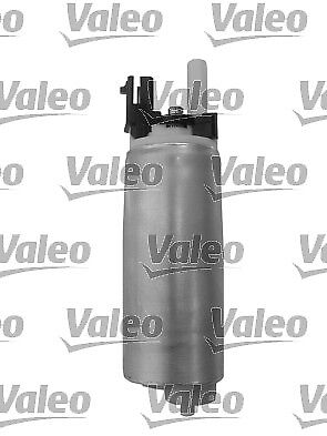 Ford Fiesta - Valeo 347241 - PUMP FOR MODUL