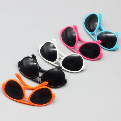 Sunglasses for 18'' For American Girl Our Generation Dolls Glasses Clothes Accs