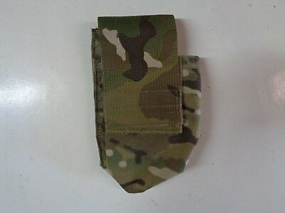 NEW Eagle Industries Single Mag Pouch Multicam MP1-M14/2-MS-5CCA