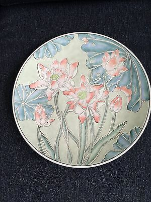 Lily Of The Valley 12 Inch Platter
