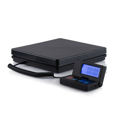 50Kg 110Lb Digital Postal Shipping Scales Parcel Postage Kitchen Weighing Scale
