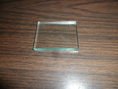 Mills Vest Pocket Slot Machine Replacement Glass