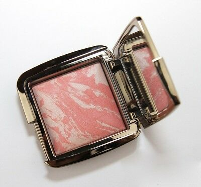 HOURGLASS Ambient Blush Lumière Incandescent Electra neuf