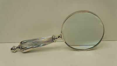 Magnifying glass Magnifying Handle