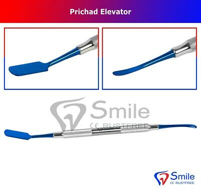 Dental Prichard Periosteal Elevator Implant Pritchard Sinus Lift Tools From Bone