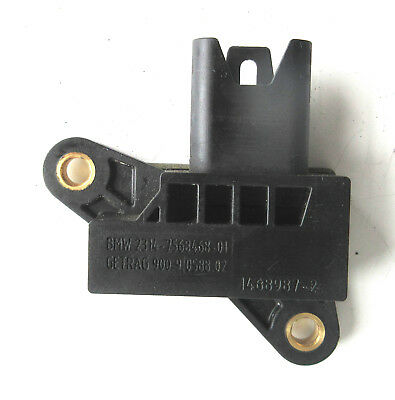 mini neutral position sensor