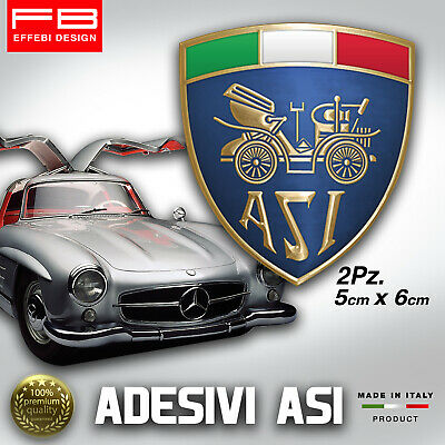 Adesivi Sticker Pegatinas DUCATI PERFORMANCE EXAUST SCARICO MONSTER 15cm  200°