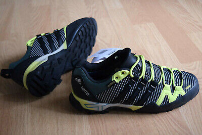 adidas Terrex Scope GTX W 37 38 39 40 41 Wanderschuhe Trail Climb G97929 swift