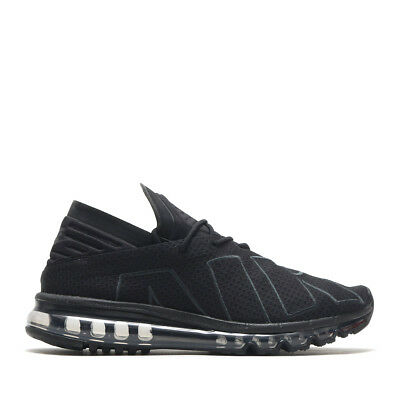 Nike Air Max Flair Men's sneakers 942236 002 Multiple sizes