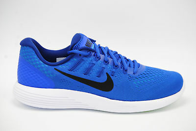 Nike Lunarglide 8 Men's running shoes AA8676 400 Multiple sizes