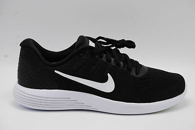 51079a6a459fe NIKE LUNARGLIDE 8 Women s running shoes AA8677 001 Multiple sizes ...
