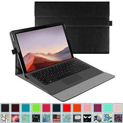 Kickstand Cover Slim Case for Microsoft Surface Pro 2017 / Surface Pro 4 / Pro 3