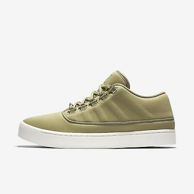 991ffc071f7850 NEW Nike Air Jordan WESTBROOK 0 Low Men s Shoes Neutral Olive Casual 850772 -203