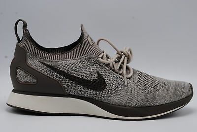 0bf3e987ac194 Nike Air Zoom Mariah Flyknit Racer men s running shoes 918264 200 multiple  sizes