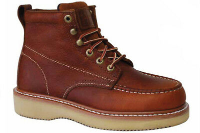 TIMBERLAND PRO MEN'S 6 Inch Resistor Comp Toe WP INS Work